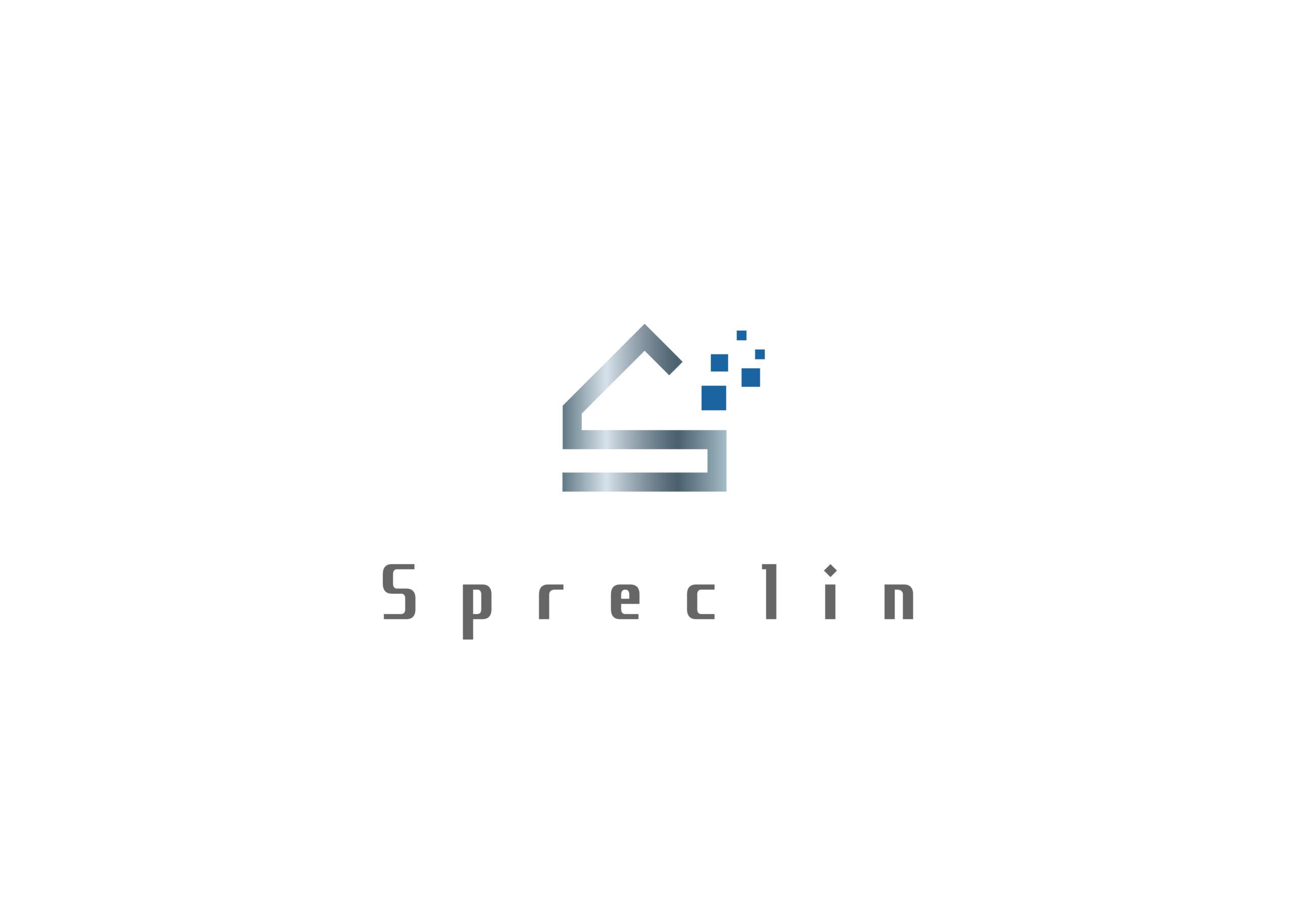 スプレクリン